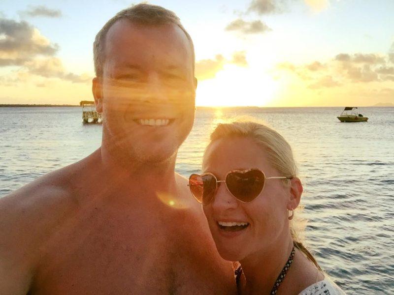 Bonaire-Justin-Tracy