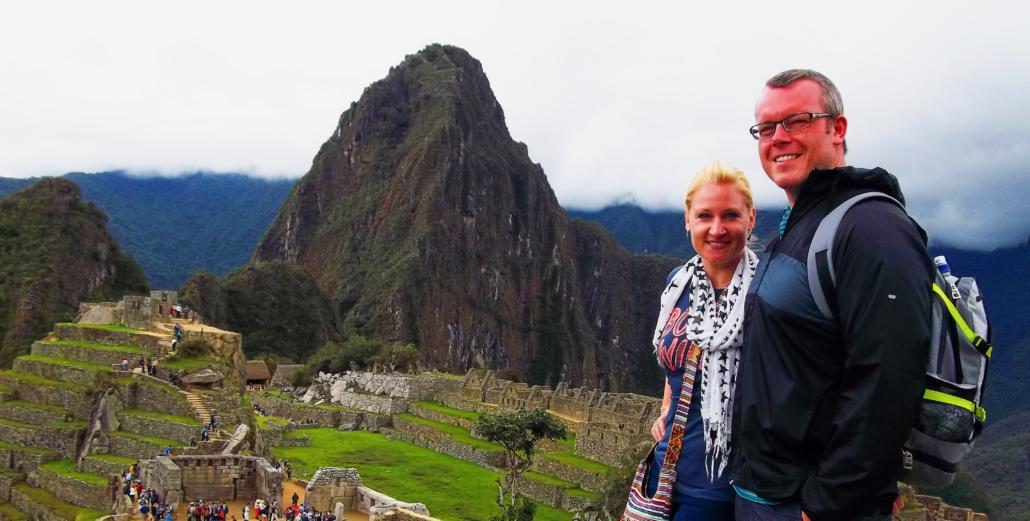 Tracy-Justin-Peru-Machu-Picchu