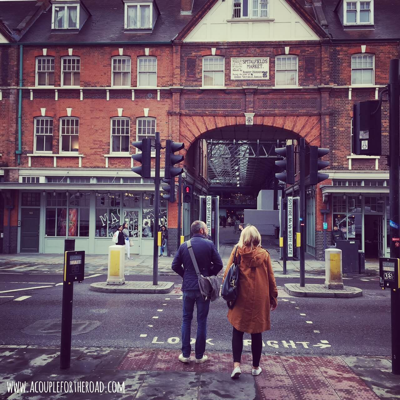 How to find someone in london england